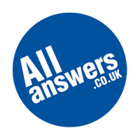 All Answers Logo